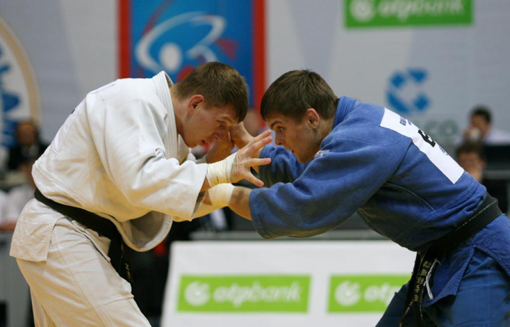Belarus warming up for World Championships
