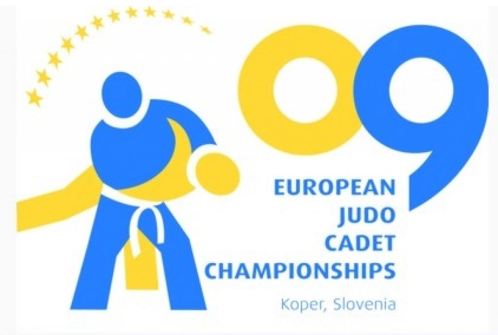 Russia dominates first day of European Cadets Championships