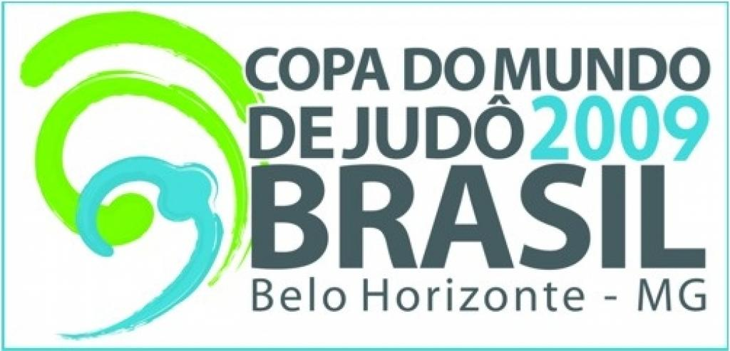 German team strong at World Cup Belo Horizonte