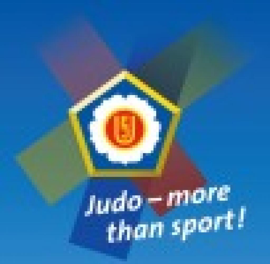 European Championships for Veterans 2010 - UPDATE