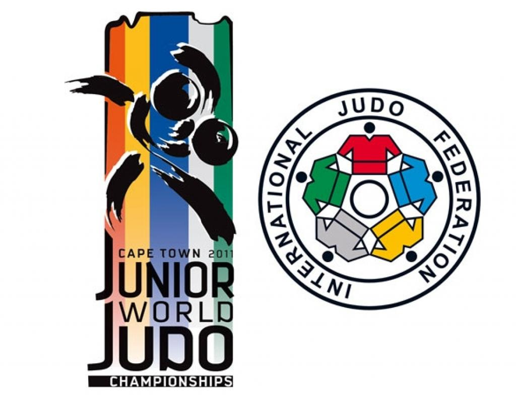 World Junior Championships kickoff in Cape Town