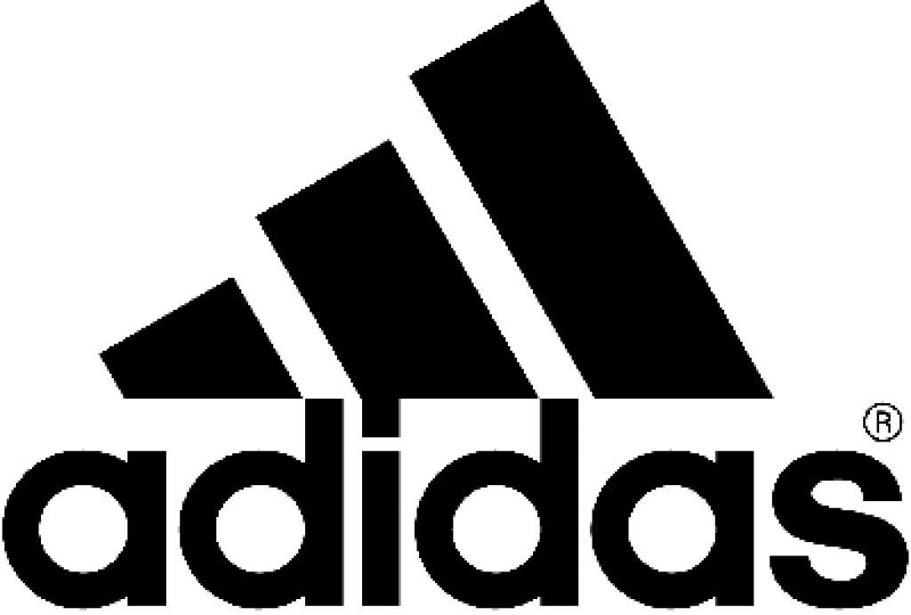 adidas new judogi Master Supplier