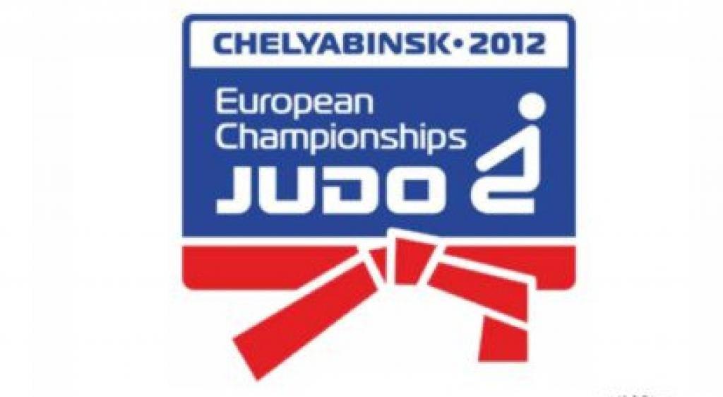 Chelyabinsk well prepared for European Championships