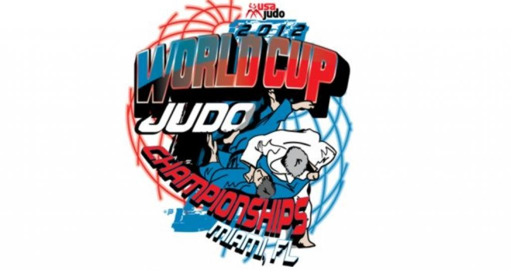 Austria claims three medals at PJC World Cup in Miami