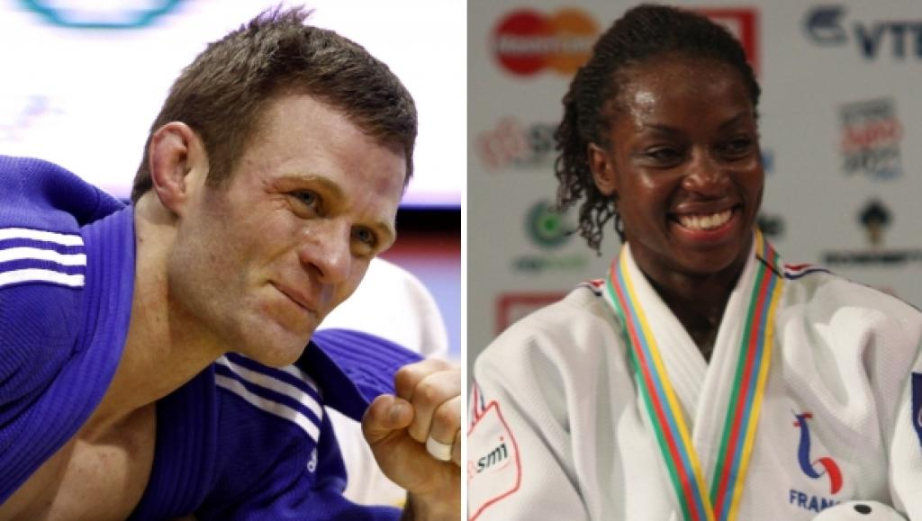 Olympic Preview Day4: Europe challenges Asian favourites