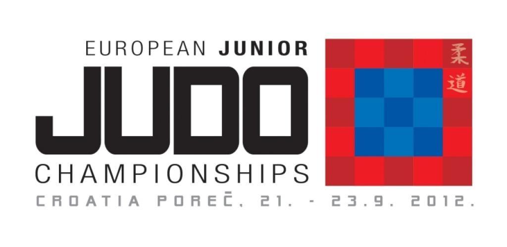 European U20 Cup 2012 in figures