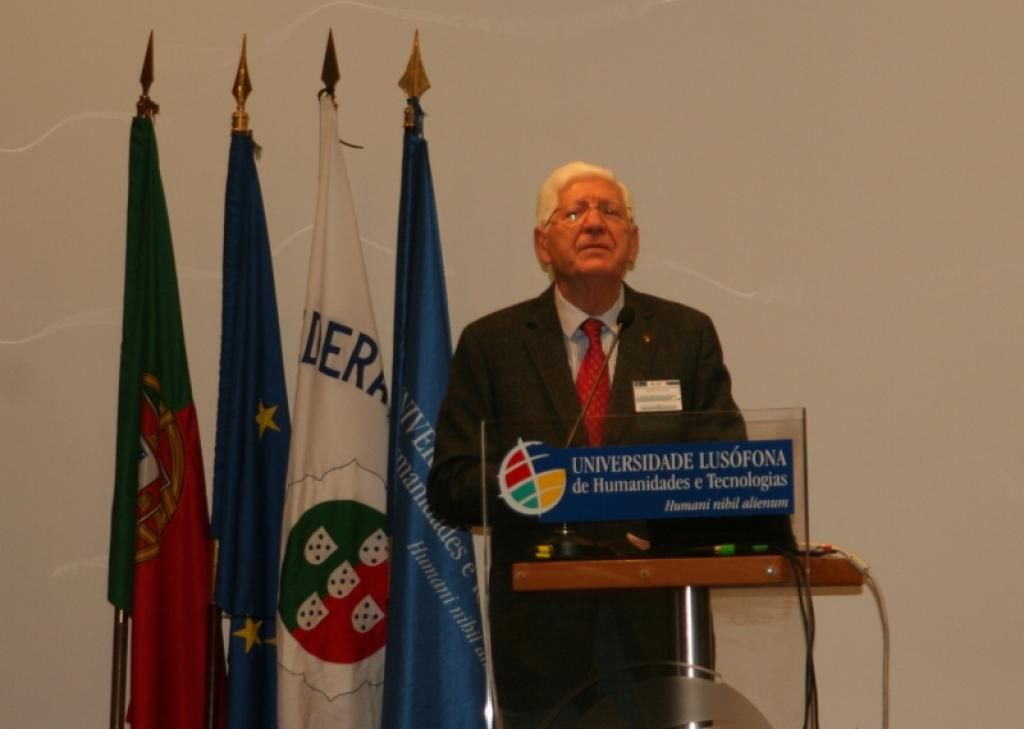 Portuguese Olympic Committee: Social inclusion extra important in this time of crisis