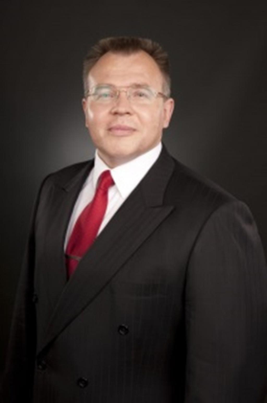 Raimonds Rublovskis new Judo president in Latvia