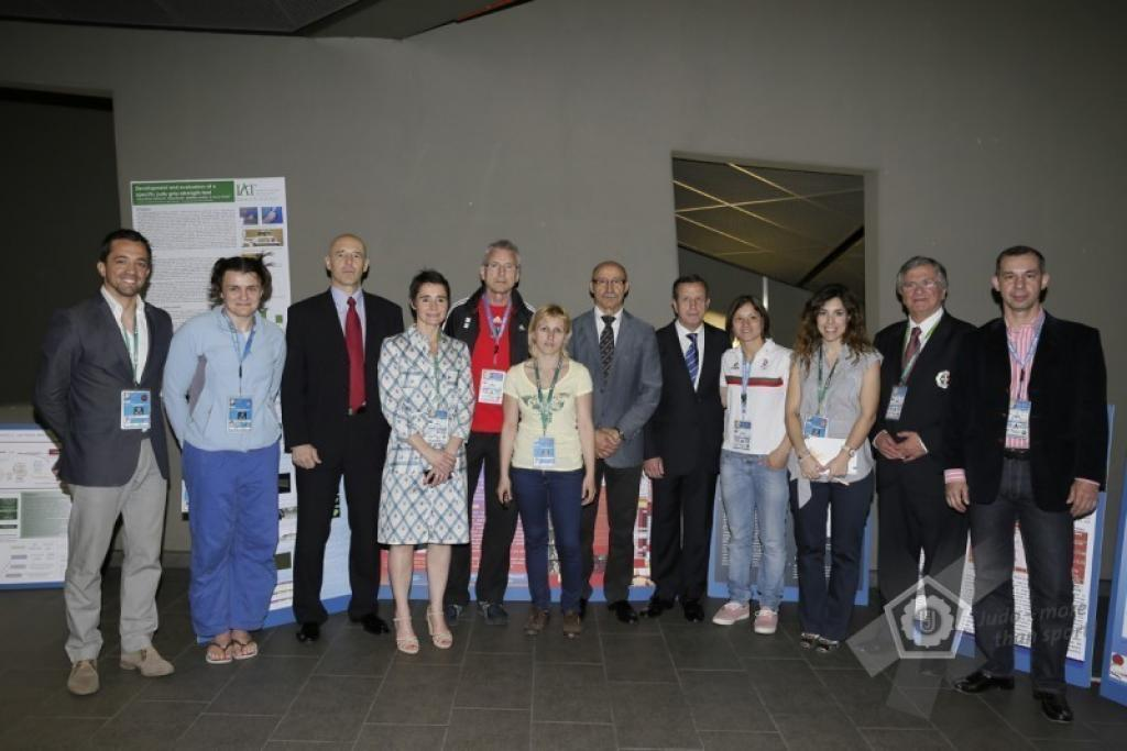 Summary of the 4th European Science Symposium in Budapest