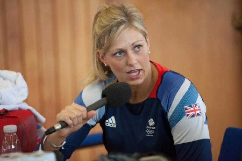 British judo stars look forward to Euro2015