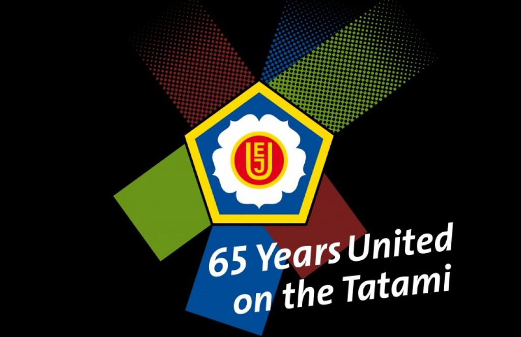 EJU celebrates 65th anniversary