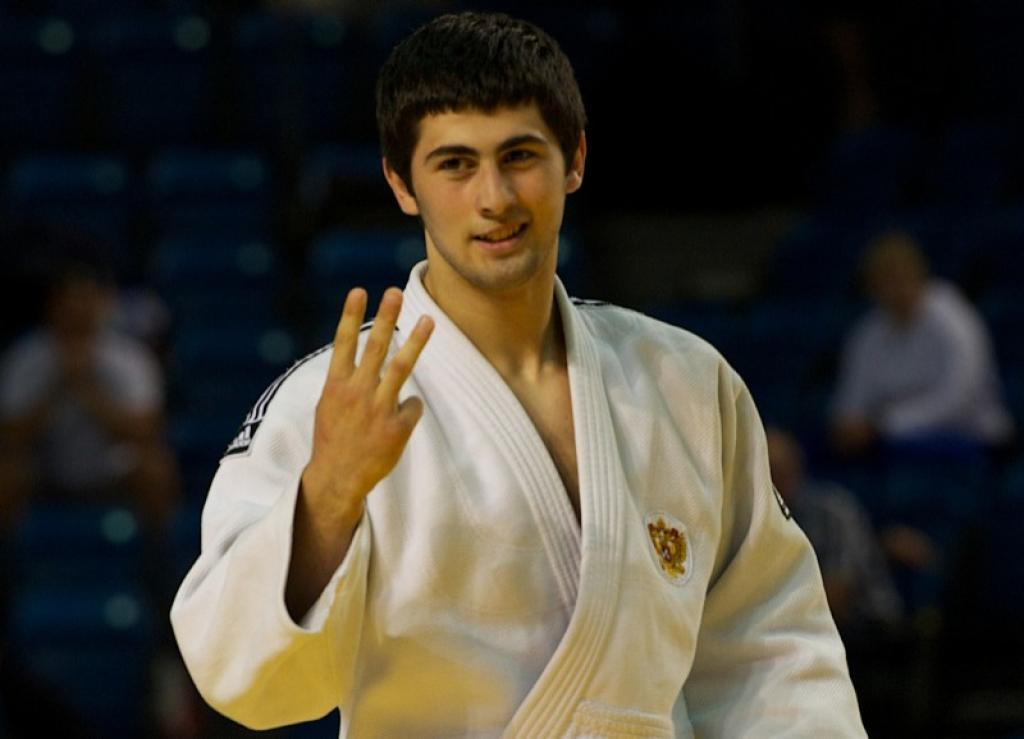 World Gold is waiting for European youngsters in Miami