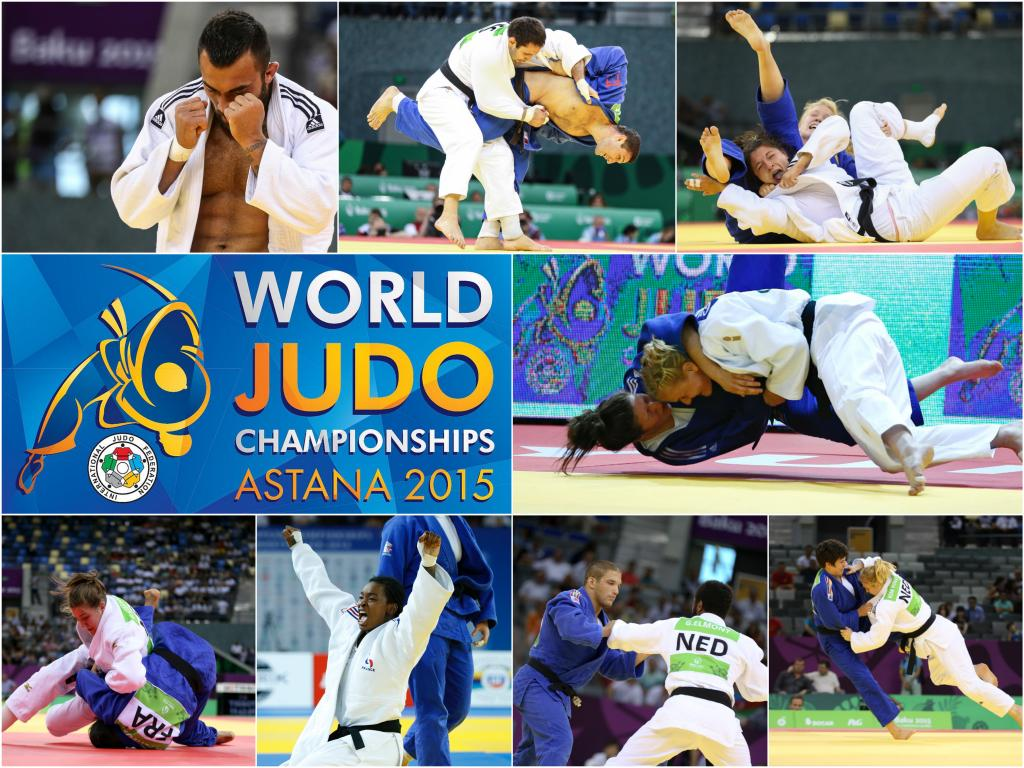 Day 5: STRONGEST CHANCE FOR EUROPEAN MEDALS
