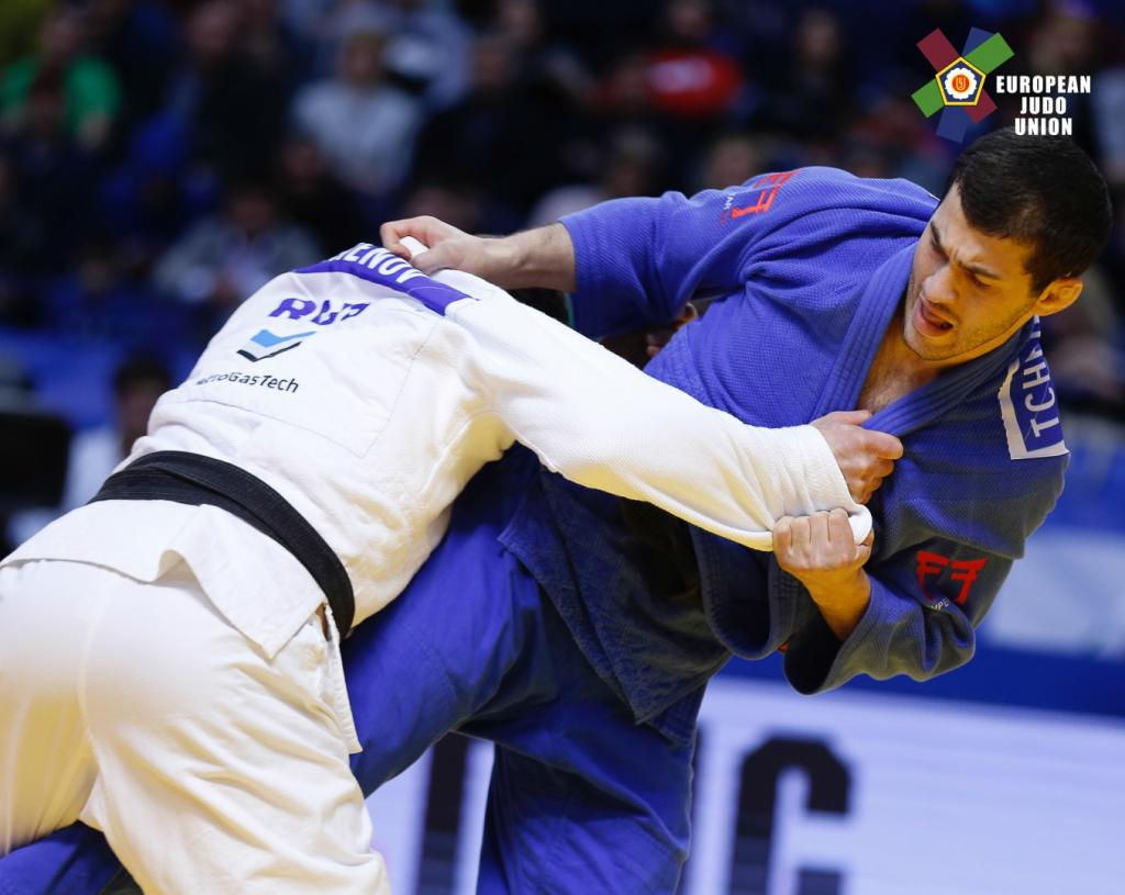 MINSK TO PRETEST AHEAD OF THE WORLDS