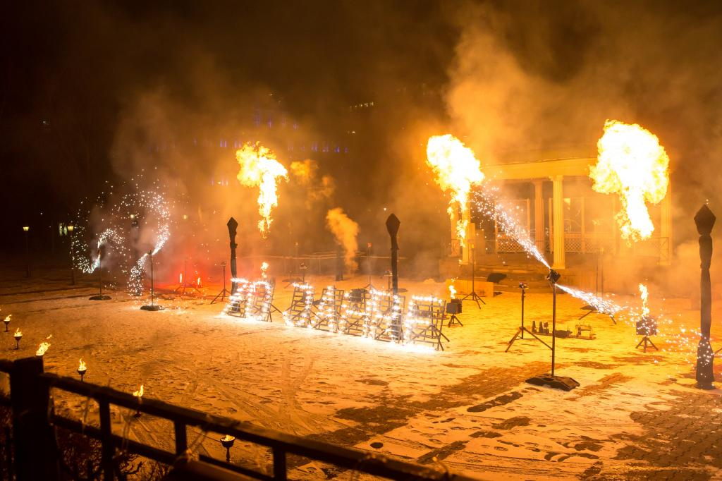 70th ANNIVERSARY OF AUSTRIAN JUDO FEDERATION