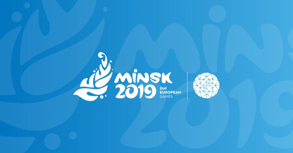 RANKING LIST FOR MINSK IS UPDATED