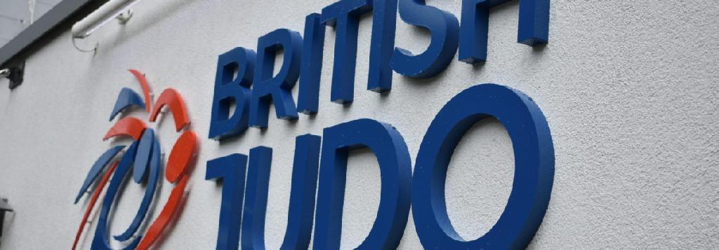 BRITISH JUDO TAKE ON 2020 JUNIOR EUROPEAN CUP