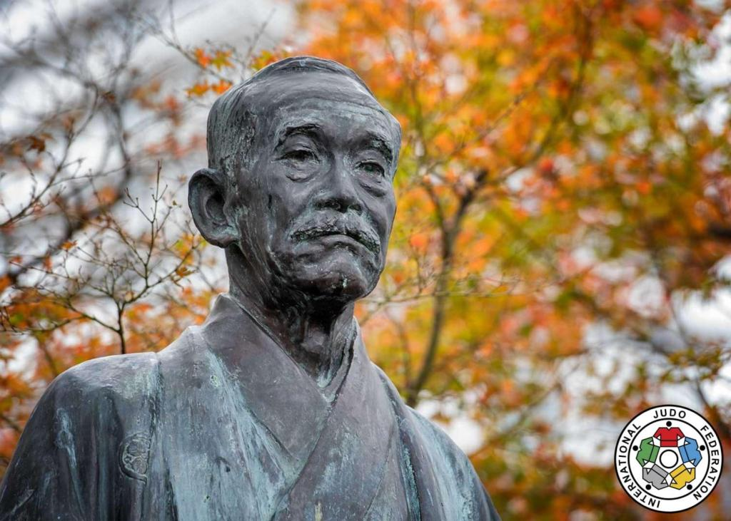WORKING TRANSLATION OF JIGORO KANO: PART ONE