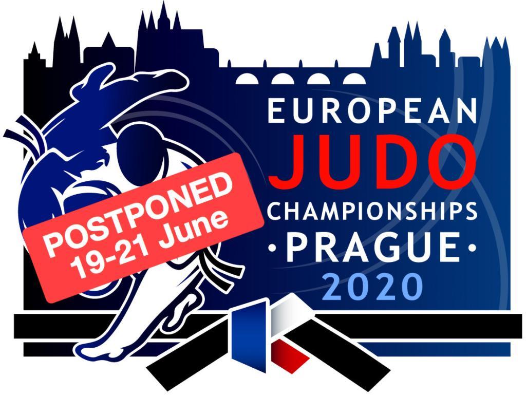 PRAGUE 2020 POSTPONED TO JUNE 19-21