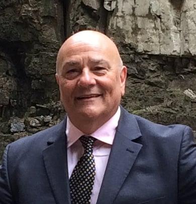 Mr. Richard Galea Debono