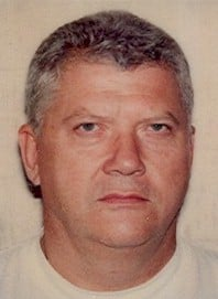 Mr. Balint Putnik
