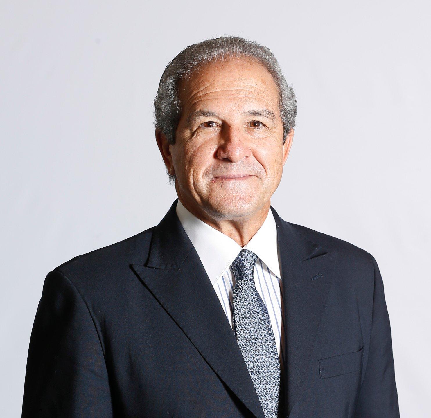 Mr. Juan Carlos BARCOS NAGORE