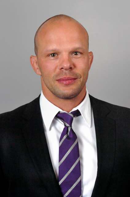Mr. Vsevolods Zelonijs