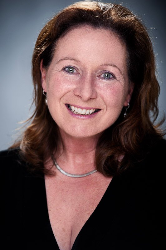 Ms. Loretta Cusack-Doyle