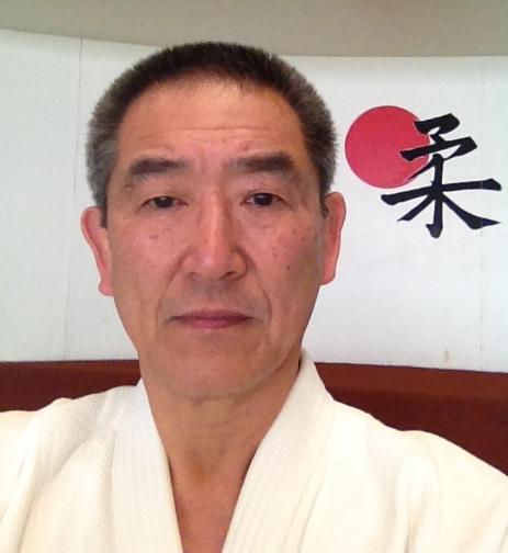 Mr. Hiroshi Katanishi