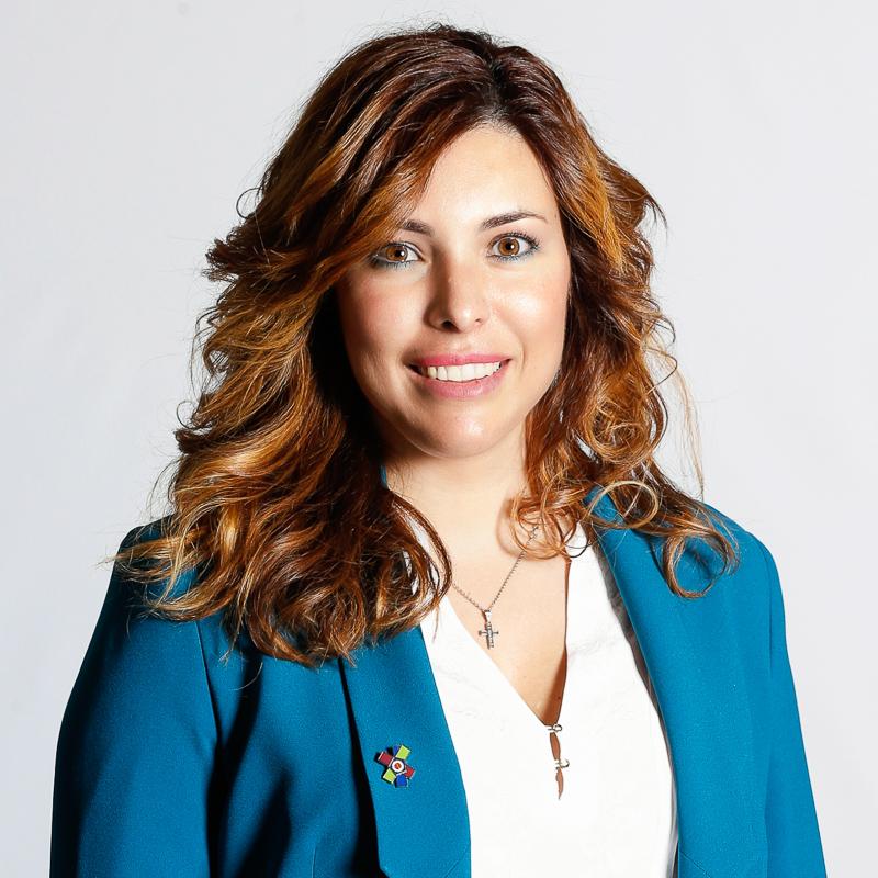 Ms. Carmen Calvo