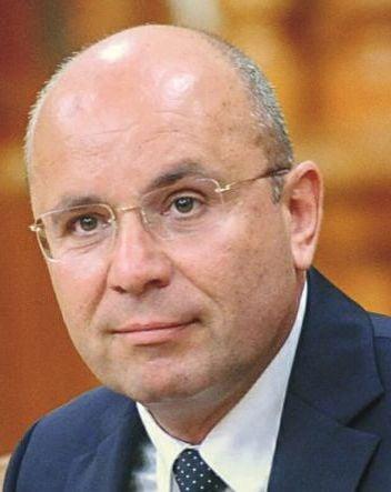 Mr. Cozmin Horea GUSA