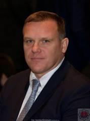 Mr. Jacek ZAWADKA