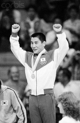 Mr. Shinji Hosokawa