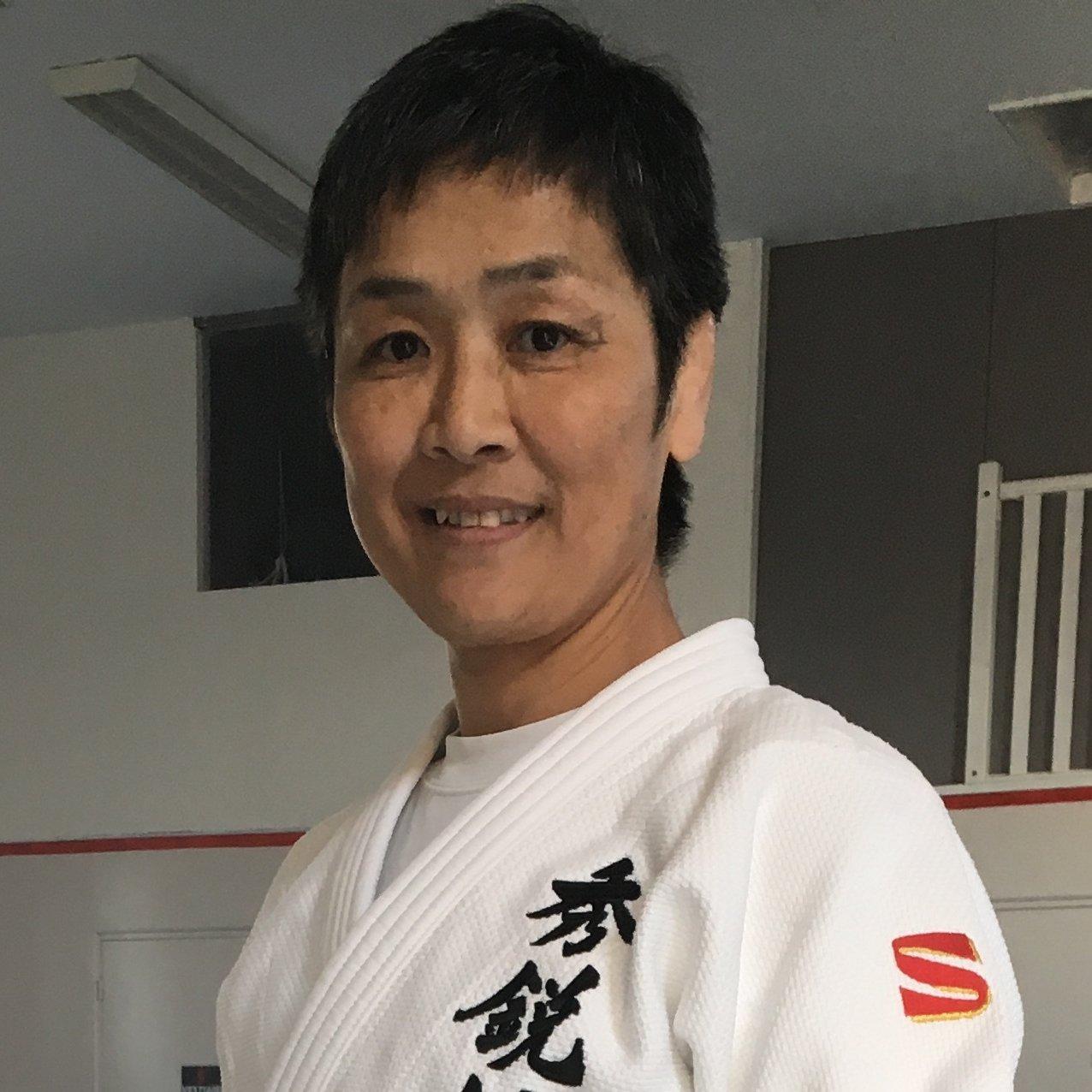 Ms. Hikari Sasaki