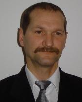 Mr. Ján KRISANDA