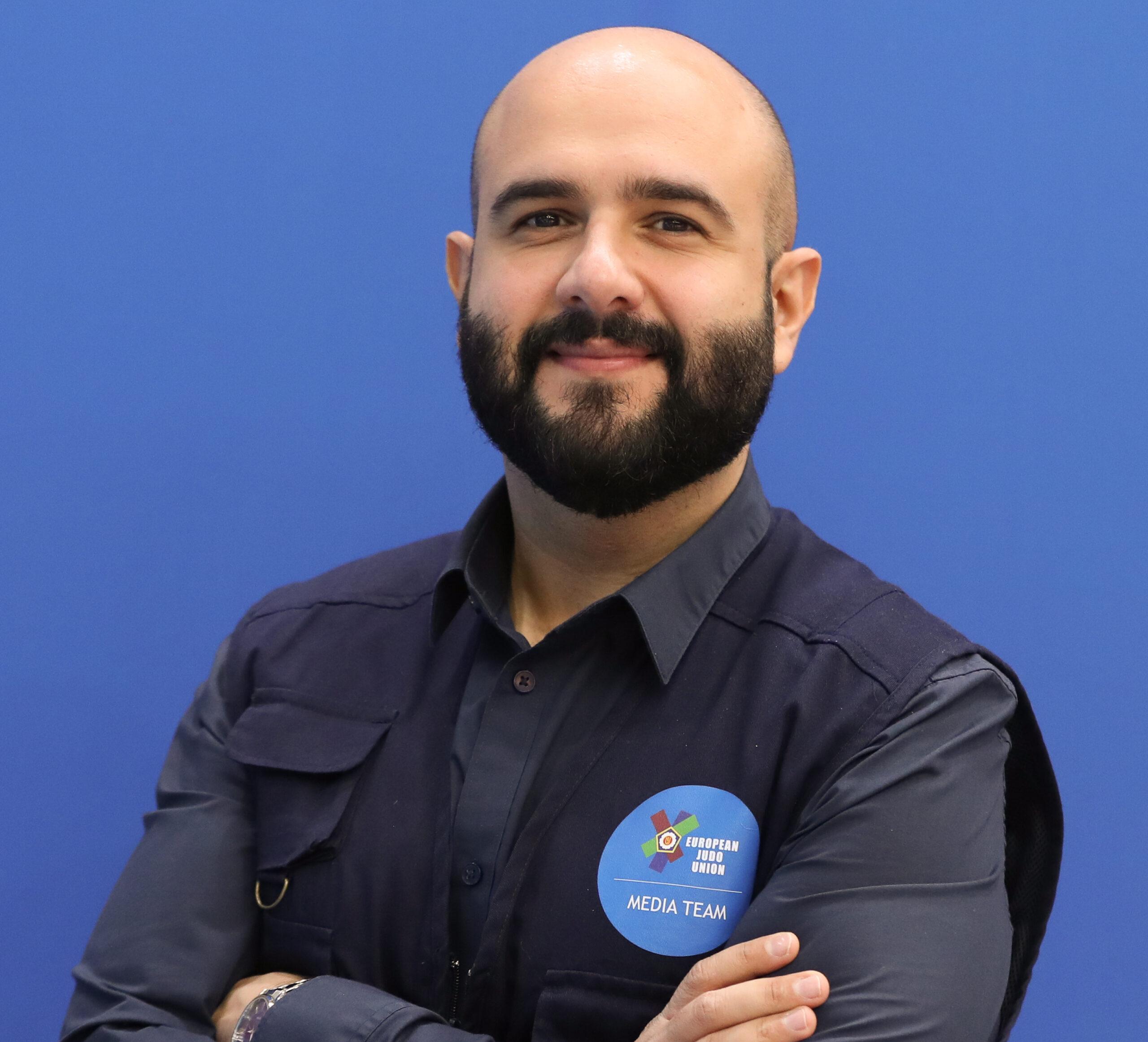 Mr. Antonino Ceravolo