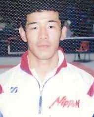 Mr. Mikihiro Mukai