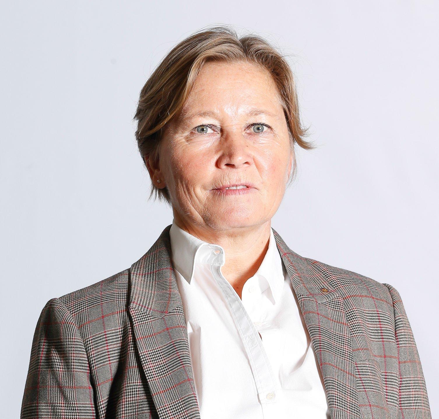 Ms. Kristiina PEKKOLA