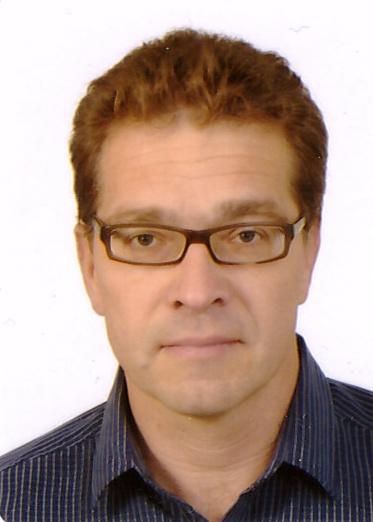 Mr. Roman Kalous