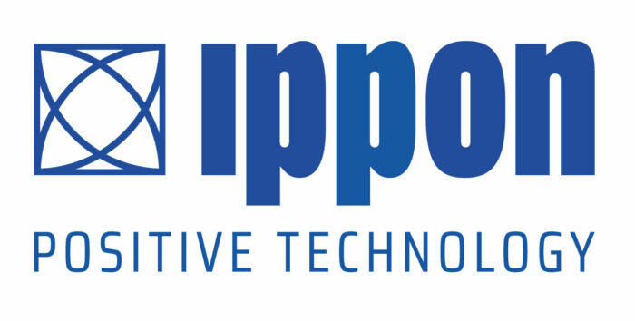 IPPON TECHNOLOGIES ANNOUNCES THE EVOLUTION OF ITS BRAND